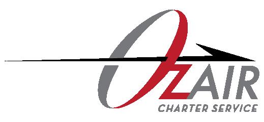 Oz Air Charter Service