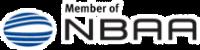 nbaa-logo-e1515705992128