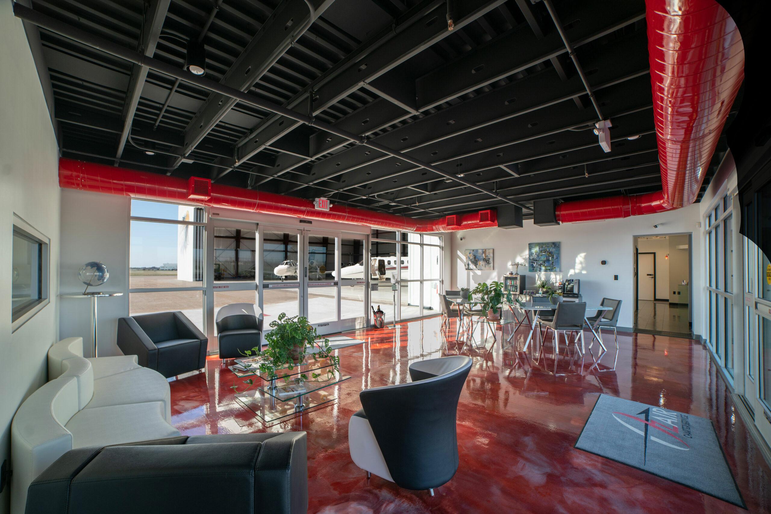 min-lounge-scaled